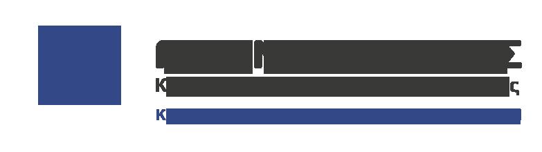 Salmas Logo Final