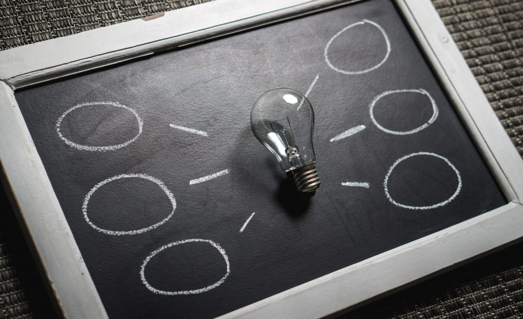 black-and-white-blackboard-business-chalkboard-356043