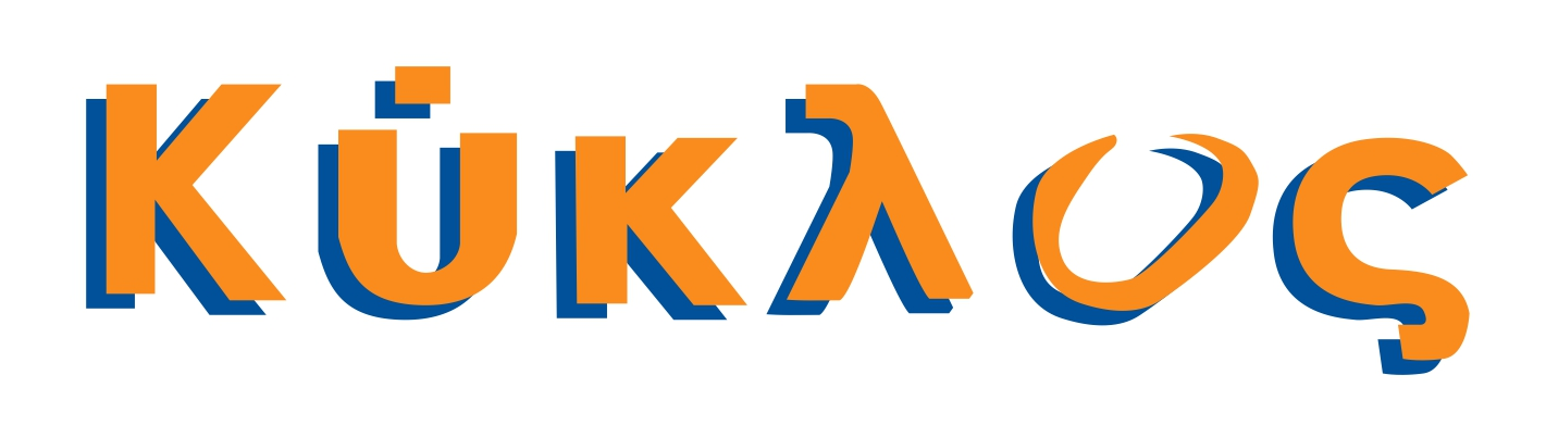 logo 4xr_page-0001