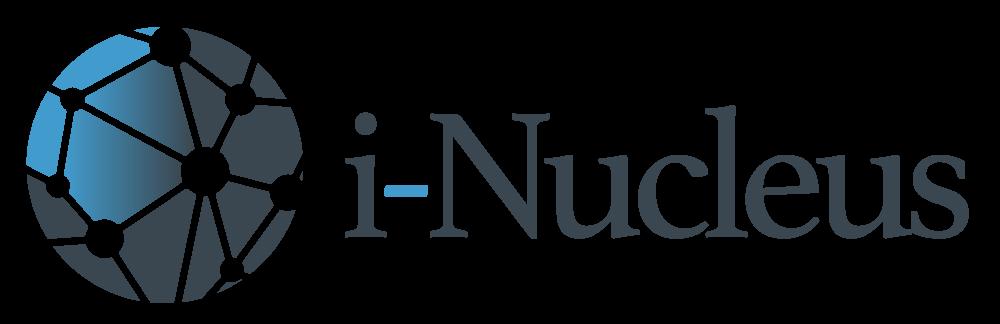 i-Nucleus